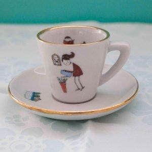 juego-de-cafe—10