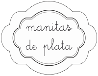 Manitas de Plata