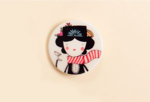 Broche-Mary-poppins—1