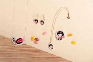 Colección-Mary-Poppins—web–2
