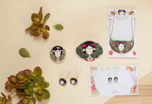 Coleccion-Frida-web-1