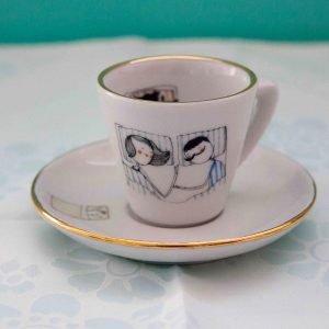 Juego-de-cafe—6