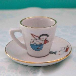 juego-de-cafe—11