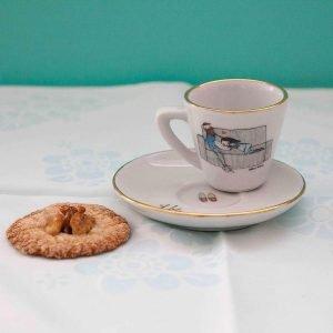 juego-de-cafe—12