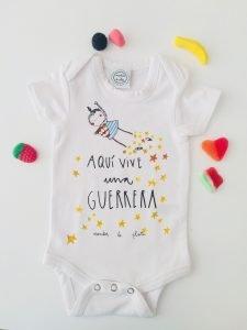 BODY-GUERRERA-2