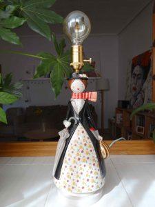 LAMPARA-POPPINS-WEB-1